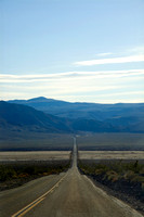 Death Valley Photography by Naheed Choudhry