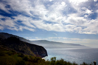 Big Sur California Photos by Naheed Choudhry